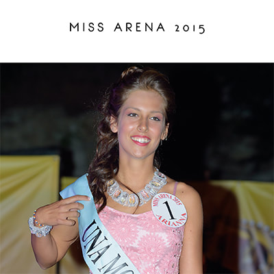 miss arena 2015
