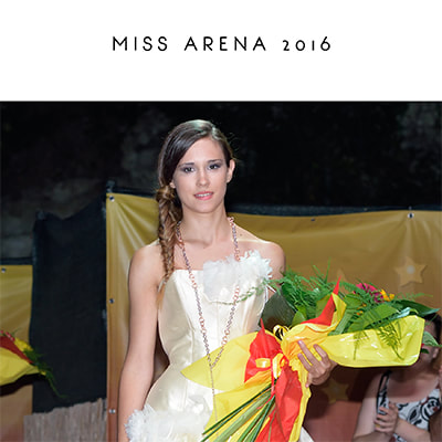 miss arena 2016