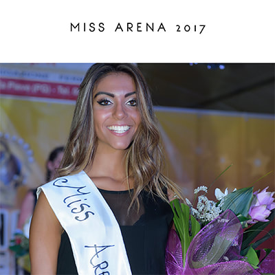 miss arena 2017